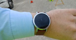 Motorola Moto 360 gen 2 could get Android Wear 2.0 update as early as today