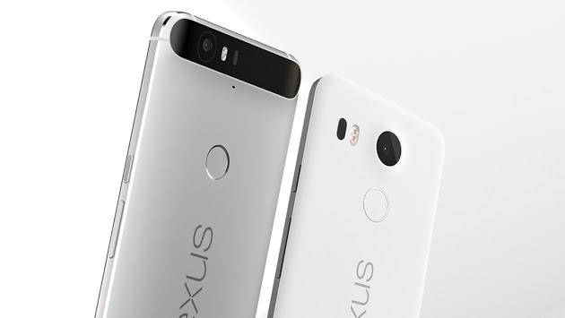 Nexus_GoogleHeader (2)