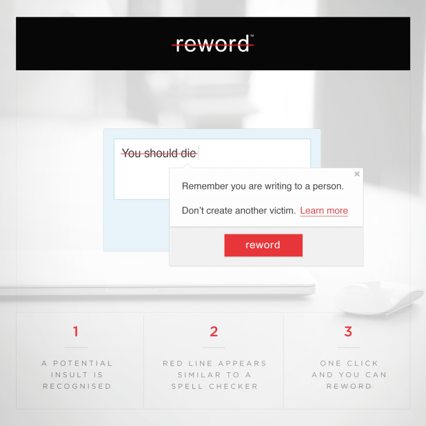 REWORD_HOW_IT_WORKS_branded