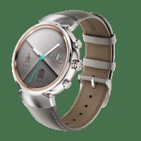 asus-zenwatch-3-render-01