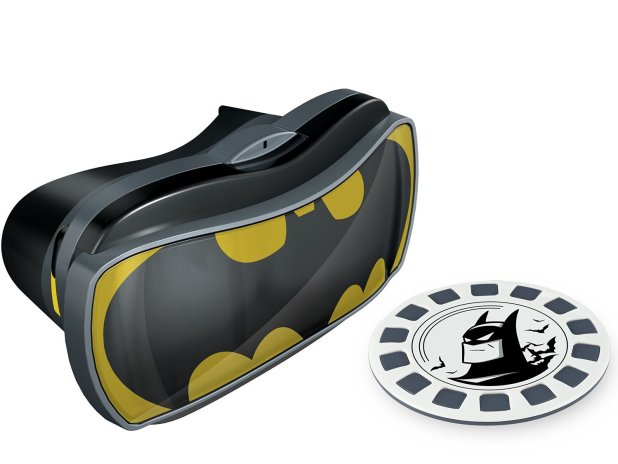 batman-view-master