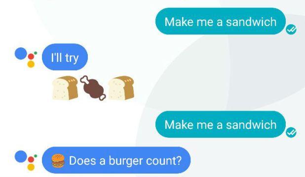 make-me-a-sandwich