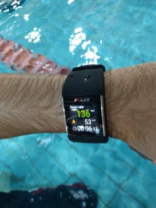 polar-m600-swimming