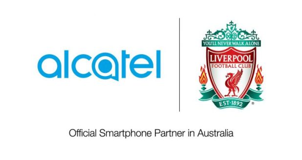 alcatel-lfc-partner
