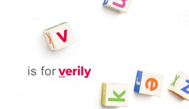 alphabet-v-verily-630x365