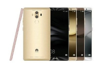 huawei-mate-9-price-leak