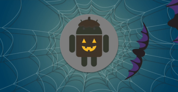 android-pay-halloween-header