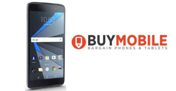 buy-mobile-dtek50