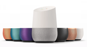google-home-smart-speaker-home-assistant-google-store