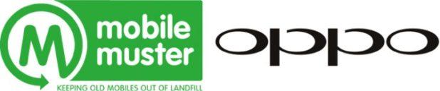 mobile-muster-oppo-banner