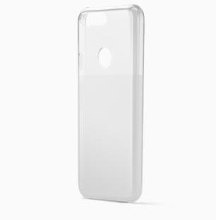 pixel-case-basic-2