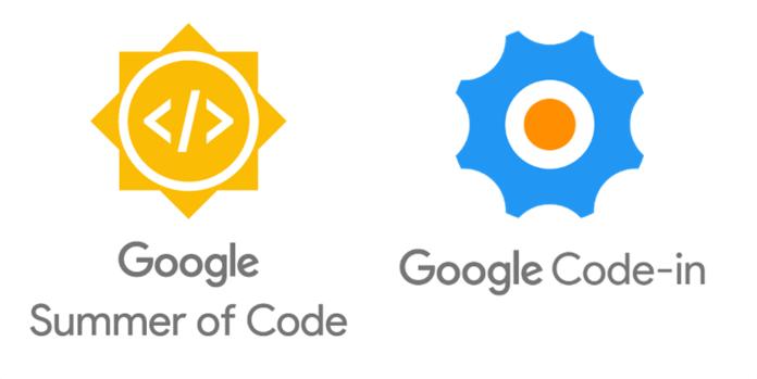 google-code-comps
