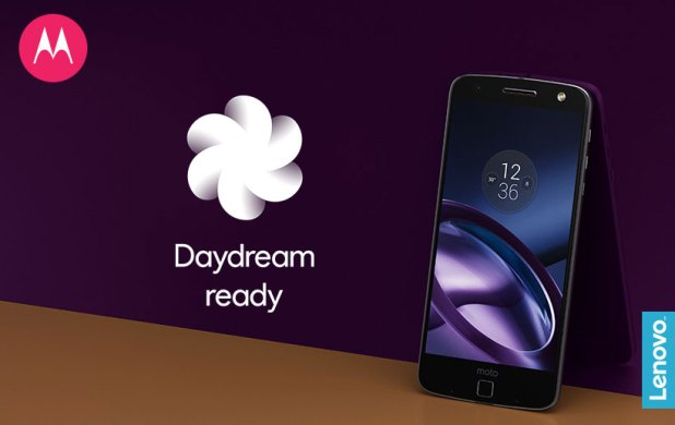 daydream-blog-post-image-2-revised