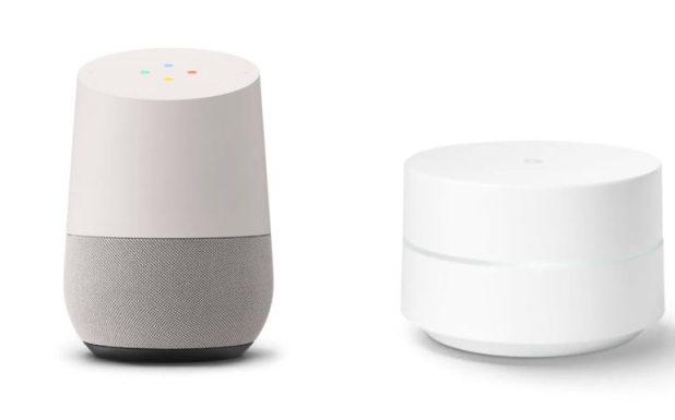 google-home-wifi