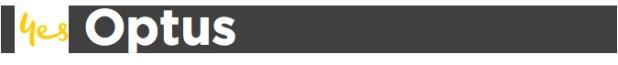 optus-software-update-banner