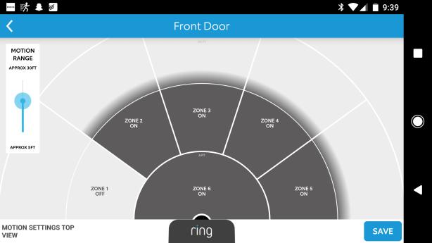 ring-motion-settings