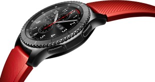 Samsung Galaxy Watch rumours – to launch at IFA 2018