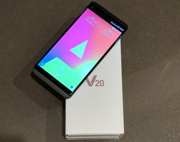 header-lg-v20