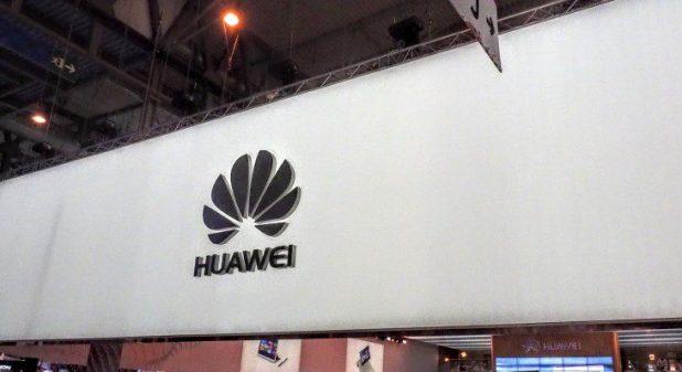 Huawei releasing a 360 degree VR camera