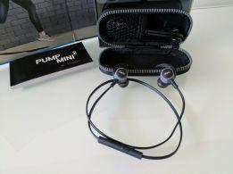 pump-mini2-05