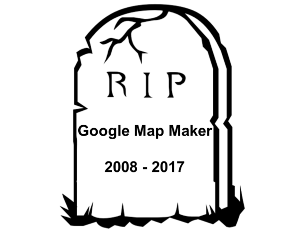 rip-map-maker