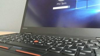 X1 Keyboard