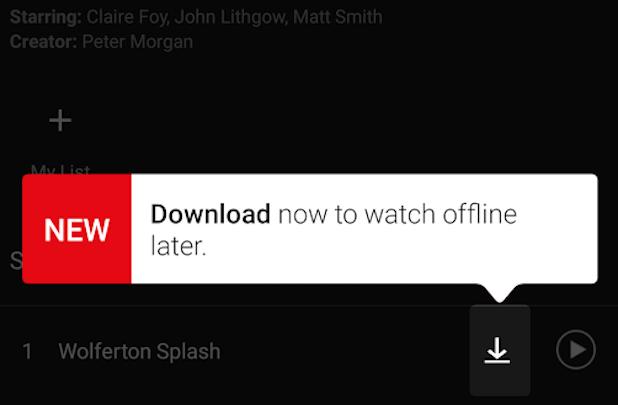 netflix-offline-downloads