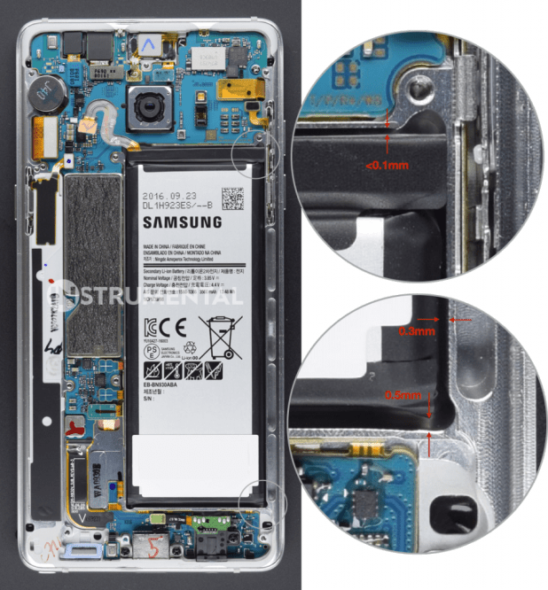 note-7-battery