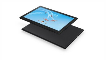 01_Tab4_HD_10inch_Hero_Thin_and_light_Wifi_Black