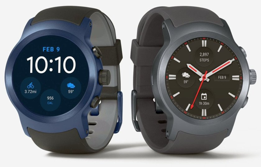 Qualcomm Working on New Chips for Wear OS Smartwatches, Coming This Fall