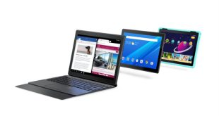 Lenovo announces new Tab 4 series tablets at Mobile World Congress