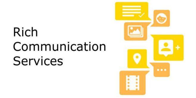 Rich Communication Deaktivieren S8