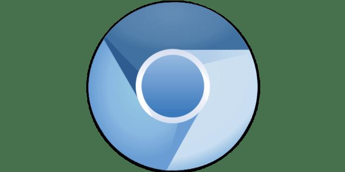 google_chromium_logo-930x465