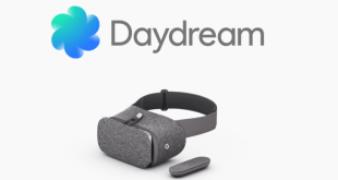 Google points out some discounts on Daydream VR content on the Play Store