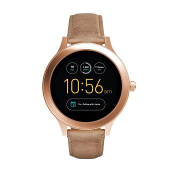 Fossil_Q_Venture_touchscreen_smartwatch