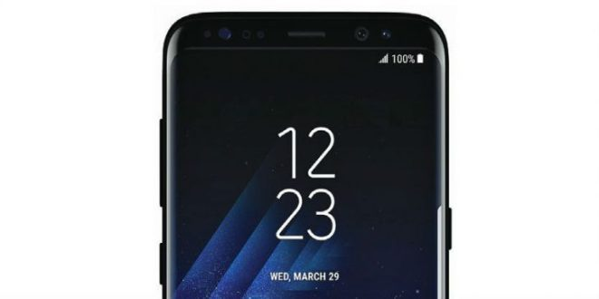 Samsung to announce Galaxy S8 … to an audience that will already know everything about it