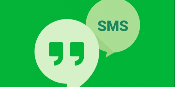 Google is killing SMS support in Hangouts on May 22nd - Ausdroid