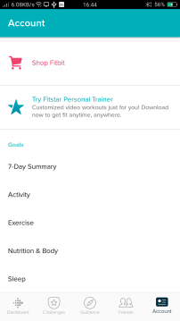 fitbit-sleep-tracking (1)