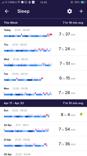 fitbit-sleep-tracking (10)