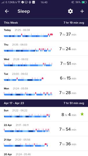 fitbit-sleep-tracking (10)