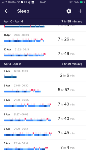 fitbit-sleep-tracking (13)
