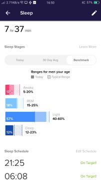 fitbit-sleep-tracking (22)