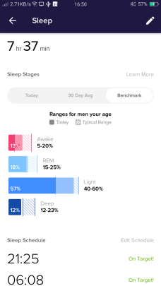 fitbit-sleep-tracking (22)