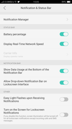 oppo-r9s-plus-color-os-screenshot (13)