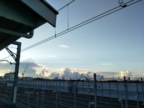r9s-cloudzoom-1