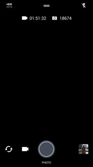 screenshot_20170405-223750.png