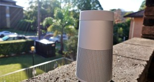 Bose Soundlink Revolve — Australian Review