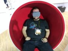 Zenfone AR Experience