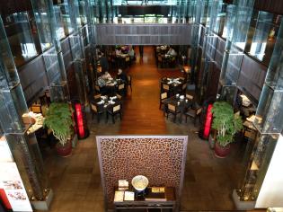 htc-u11-gen-restaurant