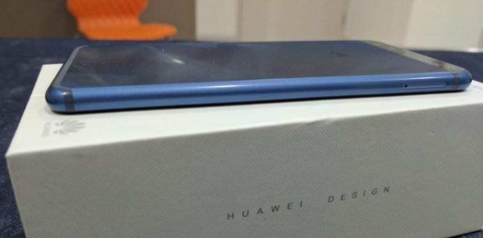 huawei p10 plus 12